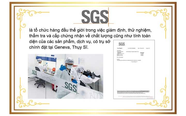 """SGS"""""""""""