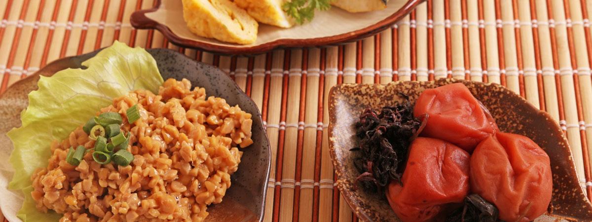 okinawa foods