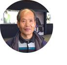 Mr. Liu